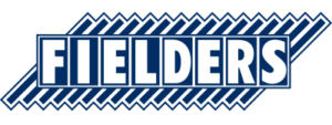 Fielders Roofing Supplies Adelaide