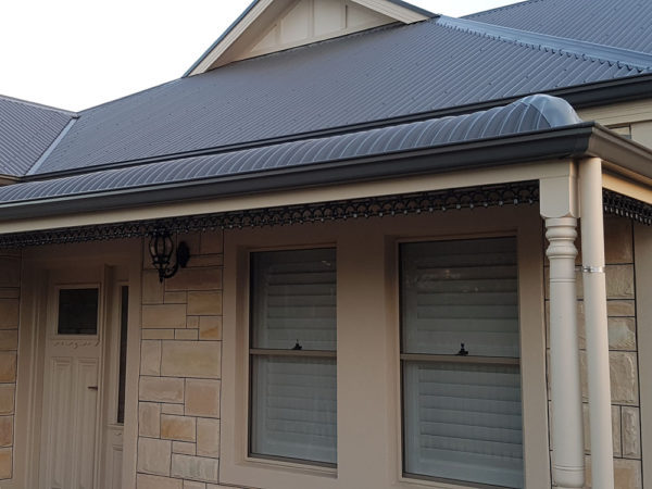 Roofing Company Adelaide
