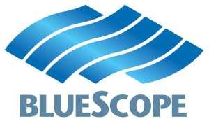 bluescope logo_small