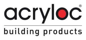 Acryloc logo