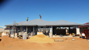Commercial Roofing Adelaide