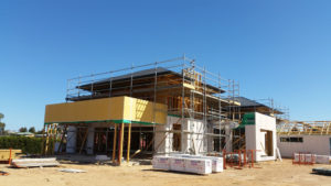 Roof Extension Adelaide