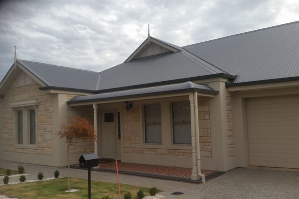 roofing adelaide image