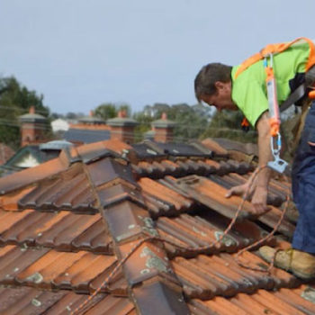 Adelaide Roofing